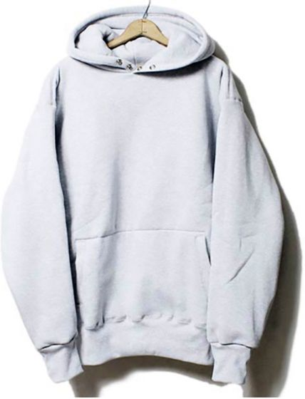 f4660be4cdd5 Camber 441 Industrial Double Thick Pullover Hooded Sweatshirt