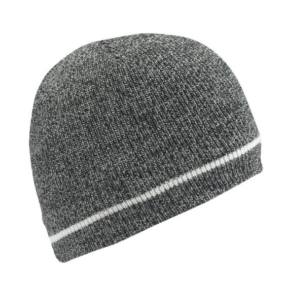 ca450740e9b19 Wigwam F4161Flatline Fleece Lined Winter Hat