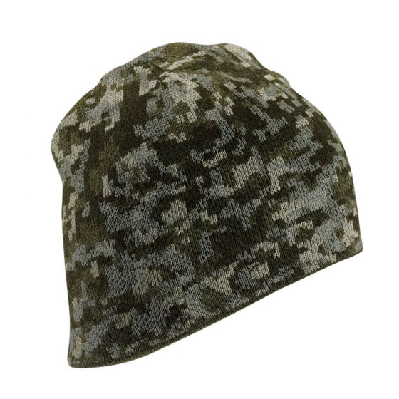 cc10038f58e Wigwam F4236 Backcountry Beanie Hat