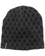 Wigwam F4277 Electric Check Hat