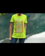 America's National Parks Gulf Islands National Seashore Tee Shirt