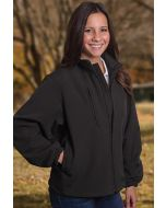 King Louie L3700 Lady Challenger Full Zip Jacket