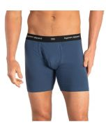 Bgreen MBB03 Functional Fly Organic Boxer Brief