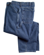 Union Line 25309 Denim Carpenter Jean
