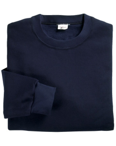 Union Line 10191 Heavyweight Crewneck Sweatshirt