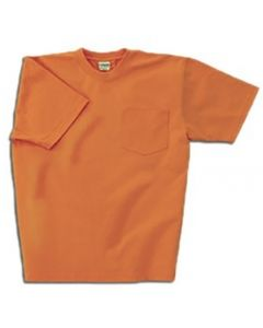 Camber 302 Max-Weight Heavyweight Pocket T-Shirt