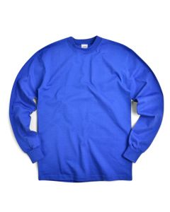 Camber 305 Max-Weight Heavyweight Long Sleeve
