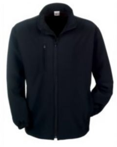 Union Line 30738 Soft Shell Jacket