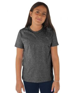 Eco TriBlend Youth Short Sleeve Tee