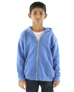 Youth Soft Fleece Sweatshirt