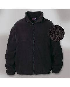 King Louie 5200 Explorer Polar Fleece Jacket