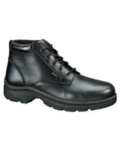 Thorogood 534-6906 Women's Soft Streets Plain Toe Chukka Boot - Made In USA