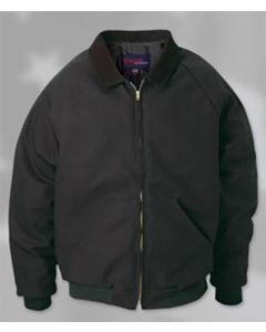King Louie 6800 Canyon Full-Fit Canvas Duck Jacket