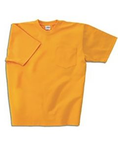 Camber 702 Finest Pocket T-Shirt - Made in USA