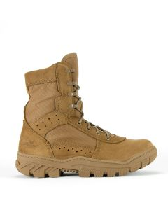 Thorogood 813-8800 War Fighter 8″ Coyote – Military Footwear