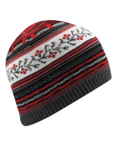 Wigwam F4058 Womens Appi Beanie - Made in USA