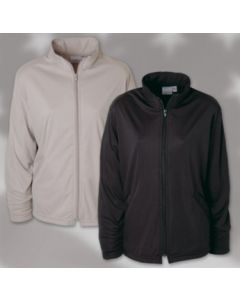 King Louie W4060 Ladies' Shoal Full Zip - Made in USA
