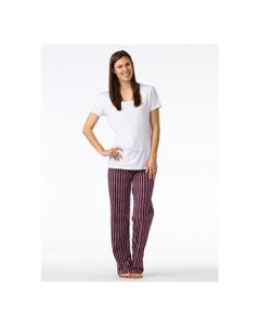 Ladies Lounge Pants - Made in USA