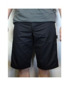 All USA Carpenter Shorts