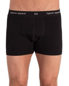 BGreen MBB08 Organic Cotton Trunk