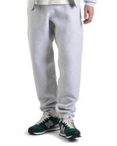 Camber 233 Cross-Knit Heavyweight Sweat Pant