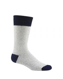 Wigwam F2020 Moose Thermal Sock