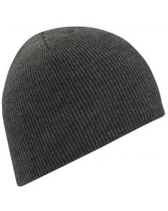 Wigwam F4146 Alctraz Cap Beanie - Made in USA