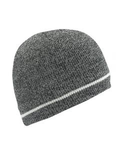 Wigwam F4161 Flatline Fleece Lined Winter Hat
