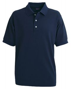 King Louie J4500 National Men's Sport Shirt