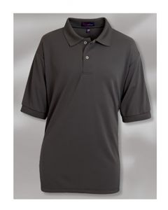 King Louie J7240 Elite Polo Shirt