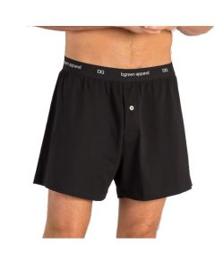 BGreen MBB04 Organic Cotton Boxer