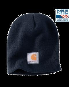 Carhartt A205 Knit Hat