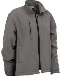King Louie 3720 Butte Soft Shell Jacket