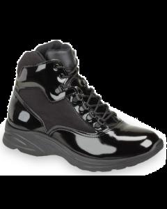 Thorogood 831-6833 Uniform Classics – Poromeric Cross-Trainer Plus Boot