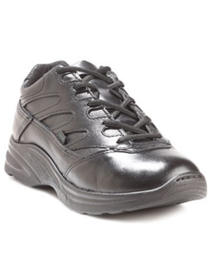 Thorogood 834-6932 Street Athletics Series – Liberty Oxford Shoe
