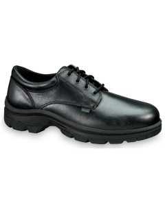 Thorogood 834-6905 Soft Streets Series – Plain Toe Oxford