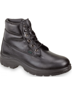 Thorogood 834-6342 Soft Streets Series – Waterproof & Insulated – 6″ Weatherbuster Boot