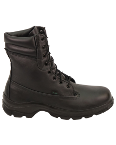 "Thorogood 834-6731 Postal Soft Streets Weatherbuster 8"" Boot"
