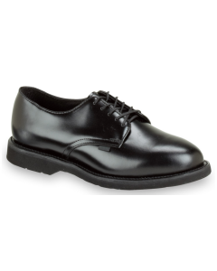 Thorogood 834-6027 Uniform Classics – Classic Leather Oxford Shoe