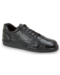 Thorogood 834-6333 Code 3 Series – Oxford Shoe