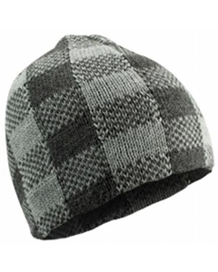 Wigwam F4096 Check Mate Hat