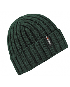 Wigwam F4649 Atlas Hat