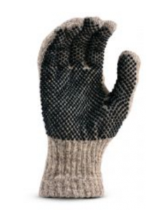 The 9590 Gripper Glove