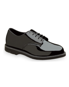 Thorogood 531-6303 Uniform Classics – Women's Poromeric Oxford