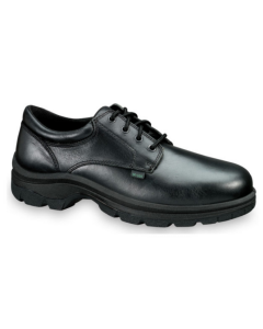 Thorogood 534-6905 Soft Streets Women's Oxford Shoe