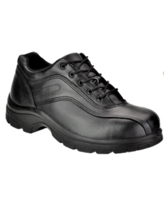 Thorogood 534-6908 Women's Soft Streets Double Track Oxford Shoe