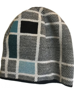 Wigwam F4271 Ladies Blockhead Winter Beanie
