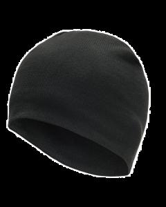 Wigwam F4660 Headliner Hat