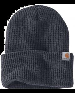 Carhartt 103265 Woodside Hat