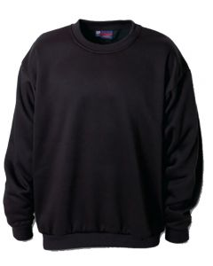 King Louie U602 Legacy Sweatshirt Made